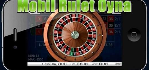 mobil-rulet-oyna