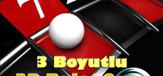 3d-rulet